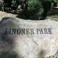 Linder park norwood, Норвуд
