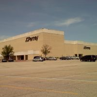 JCPenney (North Olmsted, Ohio), Норт-Олмстед