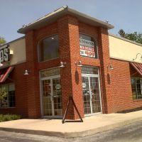 Still open Donatos (North Olmsted, Ohio), Норт-Олмстед
