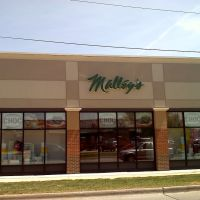 Newer Malleys Chocolates (North Olmsted, Ohio), Норт-Олмстед