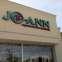 Jo-Ann (North Olmsted, Ohio), Норт-Олмстед