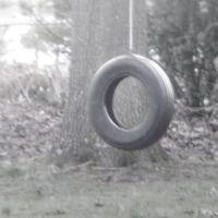 Tire Swing, Норт-Рендалл