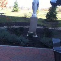 mary  at springfield,ohio regional medical center, Нортридж