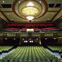 Midland Theatre, Ньюарк