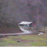 Old Farm, Олбани