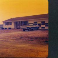 1974, Олбани