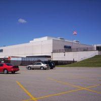 Sears, Онтарио
