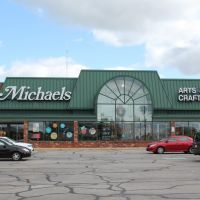 Michaels Store - Parma OH, Парма