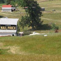Perry County Farm, Перри