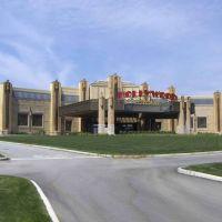 Hollywood Casino Toledo, GLCT, Россфорд