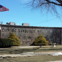City Hall, Сандуски