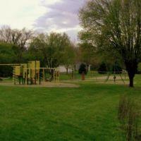 Winton Hills Park, Форест-Парк