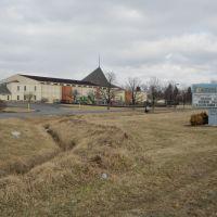 Dayspring Church, Форест-Парк