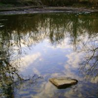 Reflections, Хайленд-Хейгтс