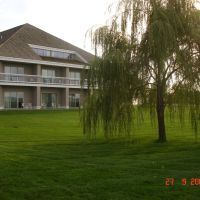Maumee Bay Resort, Харбор-Вью