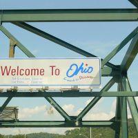 Ohio State Line, Чесапик