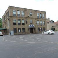 Saint Michaels Catholic School, Sharonville , Ohio, Эвендейл