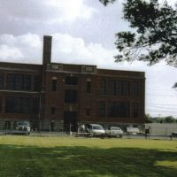 Centro Capacitación RIDGID, Элирия