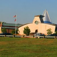 Summit Behavioral Healthcare, Cincinnati, OH, Элмвуд-Плейс