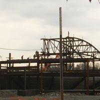 Chevy Center Construction, Юнгстаун