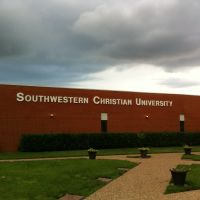 Southwestern Christian University, Бетани