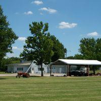 2011 07-11 Oklahoma - Rte 60, Винита