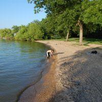 Avalon Park, Lake Lavon, Wylie, TX, Олбани