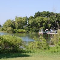 Clear Lake Park, Lavon Lake, Culleoka, TX, Олбани