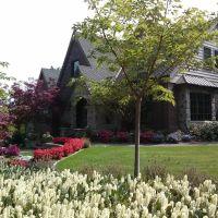 Elegant House, Лейк-Освего