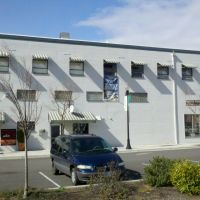 Acme Building, Медфорд