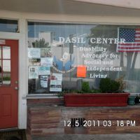 Dasil Center 29 North Ivy Street, Medford, Oregon, 97501, Медфорд