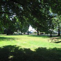 Willamalane Park...., Спрингфилд