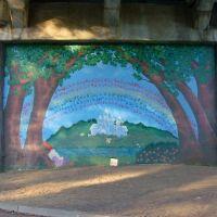 A Vision of Glenwood (10-24-2011), Спрингфилд