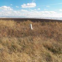 Gallaher - Reeder Cemetery, Хеликс
