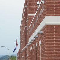 Altoona Junior High School, Алтуна