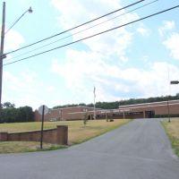 Bishop Guilfoyle High School, Алтуна
