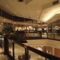 King of Prussia Mall, Аппер-Мерион