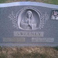Sweeney, Helena, Бенсалем