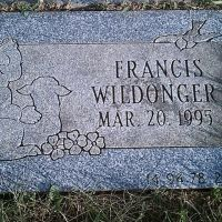 Wildonger, Francis, Бенсалем