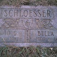 Schloesserm Bella, Бенсалем