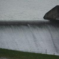 amp Harmony and Quemahoning Dam, Бенсон