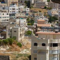 Bethlehem, Palestine, Бетлехем