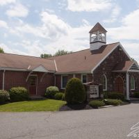 Open Door Mennonite Fellowship, Вернерсвилл