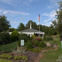 Maranatha Baptist Church, Вернерсвилл