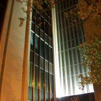 650 Building, Дормонт