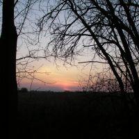 Sky, Ист-Норритон