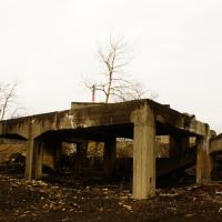 Remnant 8, Лангелот