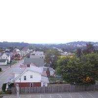 Latrobe, PA, Латроб