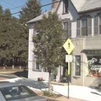 335 Bridge Street New Cumberland PA 17070, Нью-Камберленд