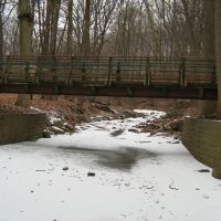 Lorimer in January, Рокледж